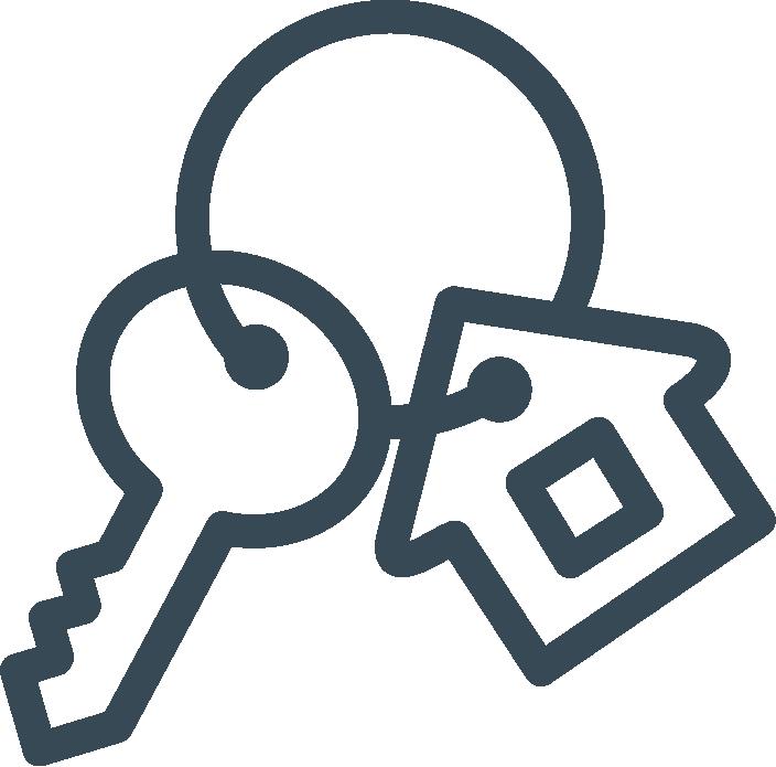 realtor keys